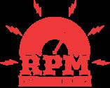 RPM Music Group